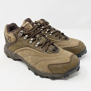 New Balance 963 Abzorb Hiking Trail Shoes